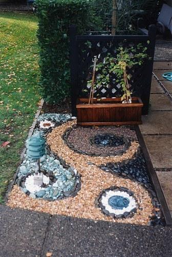 Mosaics By Helen Kirby Of Kirby Designs